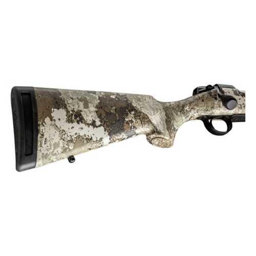 Bergara SCHEELS Exclusive West River B-14 Ridge Rifle