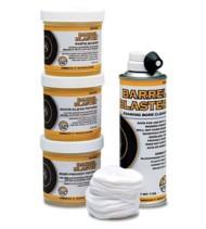 CVA Barrel Blaster Cleaning System