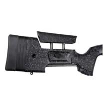Bergara Premier Series HMR Pro Rifle