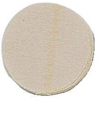 CVA Cleaning Patches