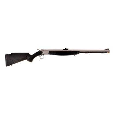 CVA Black Optima V2 50 Caliber Muzzleloader