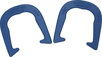 St. Pierre American Professional Horseshoes