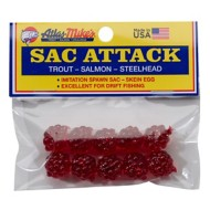 Atlas Sac Attack 10-Pack