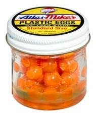 Atlas Standard Plastic Eggs