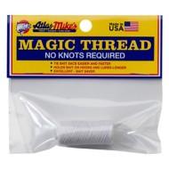 Atlas Magic Thread 1 Spool Per Bag