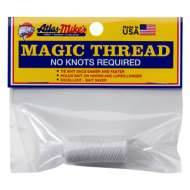 Atlas Magic Thread 1 Spool Per Bag