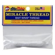 Atlas Miracle Thread Clear