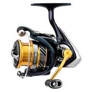 Daiwa Revros LT Spinning Reel