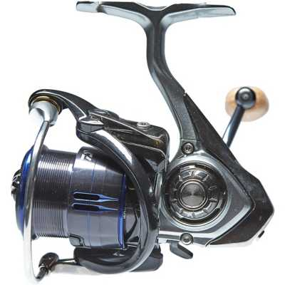 Scheels Outfitters One Series Spinning Reel by Daiwa