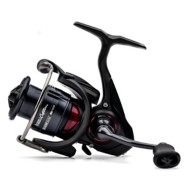 Daiwa Guide 1000D Spinning Reel
