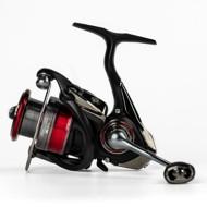 Daiwa Pro Classic 1000D Spinning Reel