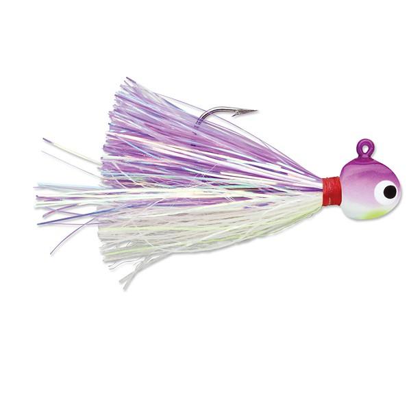 purplealbino