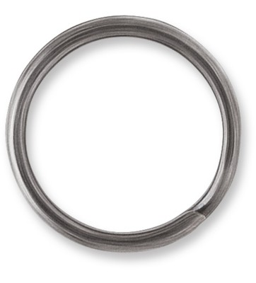 VMC Split Ring 10-Pack