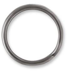 VMC Split Ring 10-Pack