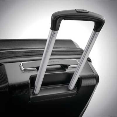 "Samsonite Winfield 3 DLX 20"" Spinner Luggage"