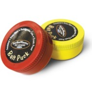 StrikeMaster Bait Puck 2 Pack Small