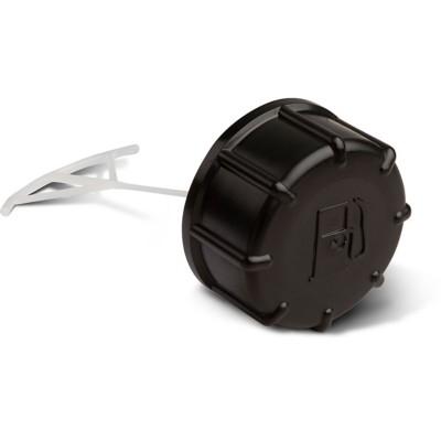 StrikeMaster Honda Fuel Cap