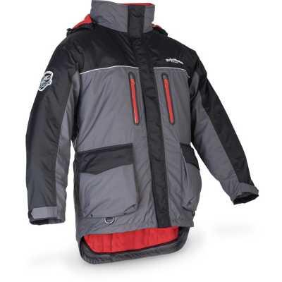 Men's StrikeMaster Surface Flotation Jacket