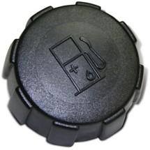 StrikeMaster Solo Power Auger Gas Cap