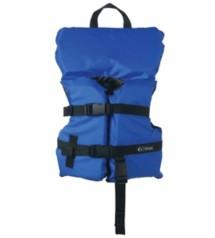 Infant Onyx General Purpose Life Vest