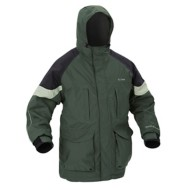Men's Arctic Shield Cold Weather Plus Parka