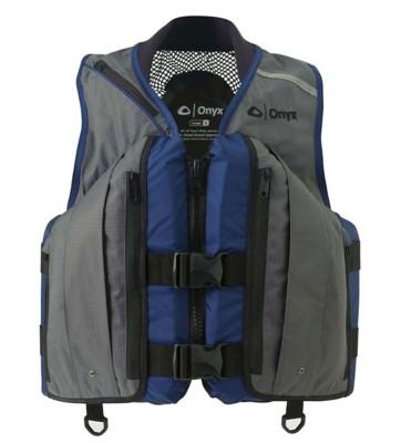 Onyx Mesh Deluxe Sport Life Vest' data-lgimg='{