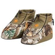 Arctic Shield Boot Insulators