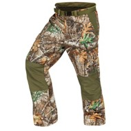 Men's Arctic Shield Heat Echo Light Pant