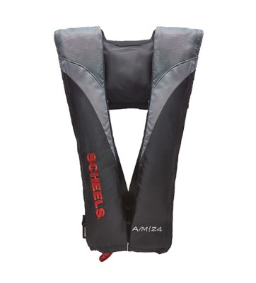 Scheels Outfitters Inflatable Life Vest