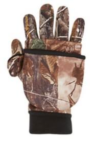 Men's Arctic Shield Climate Master Glove