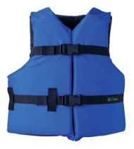 Youth Onyx General Purpose Life Vest