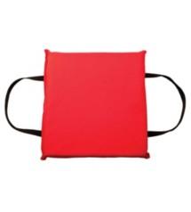 Full Throttle Type IV Foam Cushion