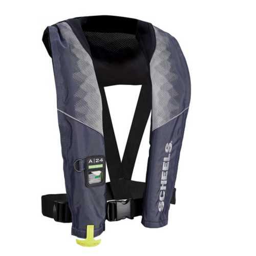 Scheels Onyx A24 Life Vest