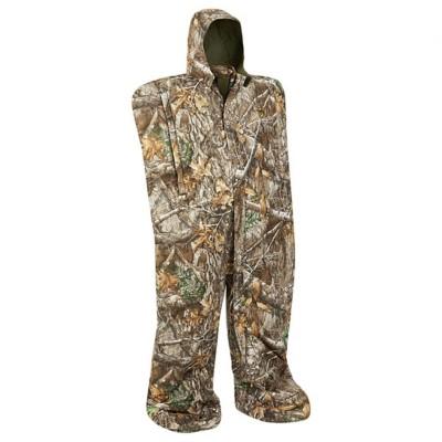 Arctic Shield Classic Elite Body Insulator Suit