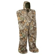 Arctic Shield Classic Elite Body Insulator Suit