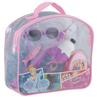 Disney Princess Fishing Backpack' data-lgimg='{