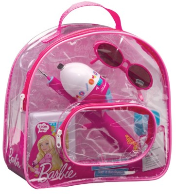 Disney Princess Fishing Backpack