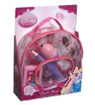 Shakespeare Barbie Backpack Fishing Kit