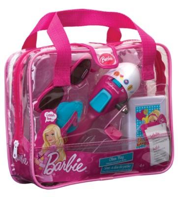 Shakespeare Barbie Purse Fishing Kit' data-lgimg='{