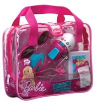 Shakespeare Barbie Purse Fishing Kit