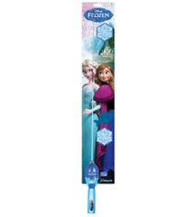 Shakespeare Frozen Kit