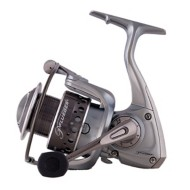 Pflueger Purist Spinning Reel