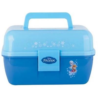 Shakespeare® Disney® Frozen Play Box