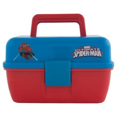 Shakespeare® Spiderman® Play Box
