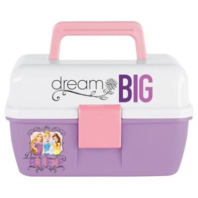 Shakespeare® Disney® Princess Play Box