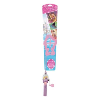 Shakespeare Disney Princess Light Kit