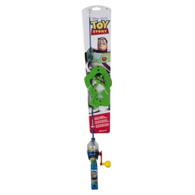 Shakespeare Disney Toy Story Light Kit
