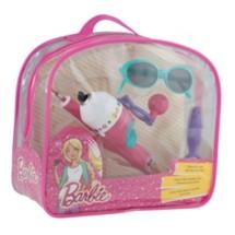 Shakespeare Barbie Backpack Kit