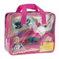 Shakespeare Barbie Purse Kit