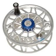 Hardy SDSL Spool